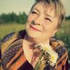 Tamara, 70, Staritsa