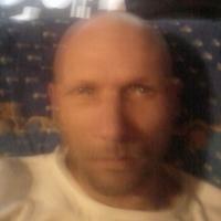 РУСЛАН ХАЙДАРОВ, 43 года, Водолей, Астана