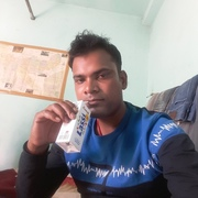 Govinda Singh 51 Gurgaon