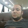 Диёр, 34, г.Ташкент