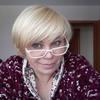 Elena, 48, Volovo