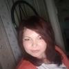 Оксана, 25, г.Самара