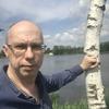 Vadim, 51, Ramenskoye