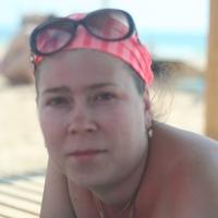 оксана, 37 лет, Рак, Воткинск