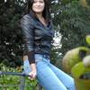 Armas Larisa, 23, г.Брюссель