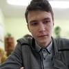 Вадим, 19, г.Красноярск