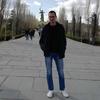 Алексей, 30, г.Волжский (Волгоградская обл.)