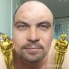 Алекс, 41, г.Жуковский