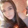 София, 20, г.Владивосток