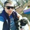 Богдан, 27, г.Киев