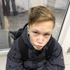 Дмитрий, 16, г.Сыктывкар