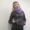 лена, 21, Переяслав-Хмельницький