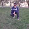 Сергей, 24, г.Шымкент (Чимкент)