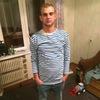 Артем Афонасов, 23, г.Белореченск