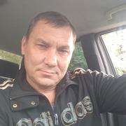 Сергей 45 Армавир