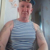 Leonid, 56, г.Кострома