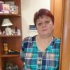 Лидия, 63, г.Рязань