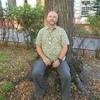 Игорь, 57, г.Конаково