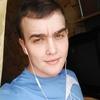 Сергей Гуров, 22, г.Оренбург