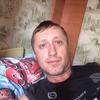 aleksandr, 18, г.Днепр