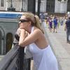 Елена, 37, г.Санкт-Петербург