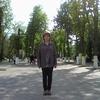 Алена, 56, г.Павлодар