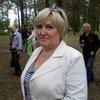 Ольга, 55, г.Кострома