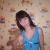 Еленка, 35, г.Красный Лиман