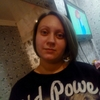 Ксения, 32, г.Железногорск