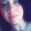 Мария, 33, г.Глазов