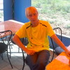 Алексей, 25, г.Поспелиха