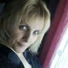 саша, 46, г.Снятын