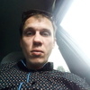 Romka, 31, г.Дзержинск
