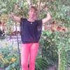 Марина, 37, Херсон