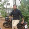 alex, 32, Delhi