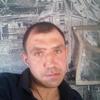 Александр, 33, г.Балашиха