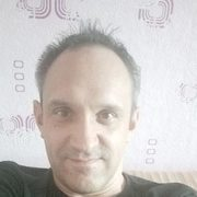 Анатолий 32 Синегорье