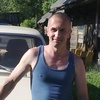саша, 41, г.Воложин