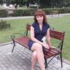 Светлана, 34, г.Калининград