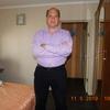 Евгений, 49, г.Астрахань