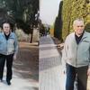 Виктор, 71, г.Краснодар