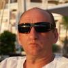 владимир, 45, г.Колпино