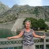 Наталья, 56, г.Подольск