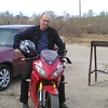 ВЛАДИМИР, 47, г.Балашиха