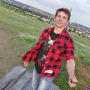 Егор 21 Михайловка