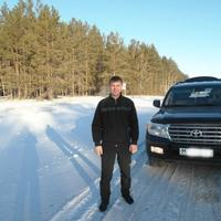 Александр, 42 года, Овен, Темиртау