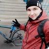Никита, 22, г.Омск
