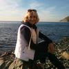 Татьяна, 51, г.Донецк