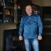 олег, 42, г.Череповец