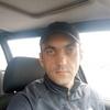 Ігор, 32, Моршин